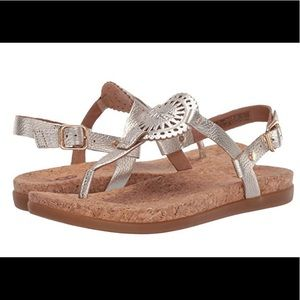UGG Women Sandals